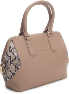 Bebe Hand Held Bag