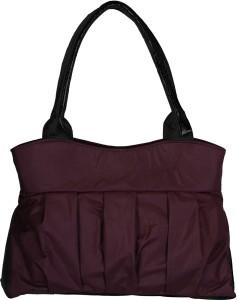 Noble Designs Hand-held Bag