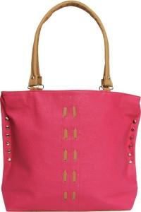 Yours Luggage Hand-held Bag