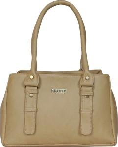e0223dbba7 Fostelo Handbags Price in India