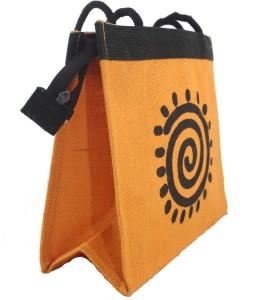c0ec73decf37 MK Shoulder Bag Yellow Best Price in India   MK Shoulder Bag Yellow ...