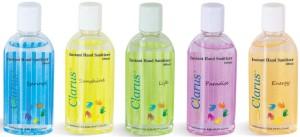 Clarus Hand Sanitizer Price In India Clarus Hand Sanitizer