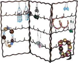 Bali Mantra Jewellery Organizer