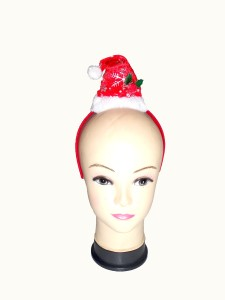 f6f4302b570 Oxytrends Witch Hat Multicolor Pack of 4 Best Price in India ...
