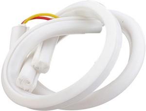 Typhon LED Headlight For Bajaj Pulsar 150