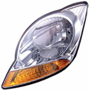 Dkmax Car Headlights Price In India Dkmax Car Headlights Compare