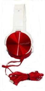 Sonilex SLG 1009 Wired Headphones