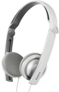 Sony Mdr-S40 Headphone Headphones