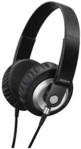 Sony Mdr-Xb300 Extra Bass Headphones (Old Version) Headphones