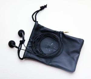SoundMagic EP20 Wired Headphone