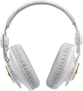 808 Performer Bt - Wireless + Wi Over-Ear Headphones Wired bluetooth Headphones