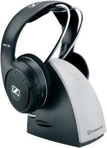 Sennheiser RS 120-8 II Wireless Headphones
