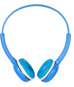 monopod Hp 1090 Headphones