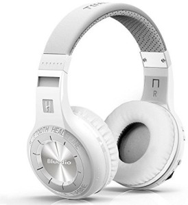 Bluedio 3104441 Wired bluetooth Headphones