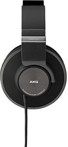 Akg K 553 Pro Headphones