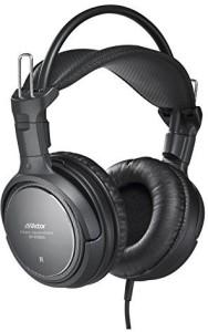 JVC Victor Stereo Headphones | Hp-Rx900 (Japanese Import) Headphones