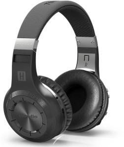 Bluedio HT (Shooting Brake) Wired & Wireless bluetooth Headphones