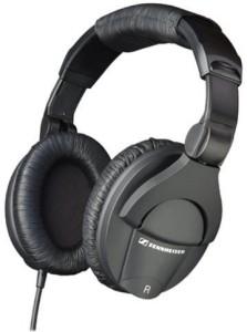 Sennheiser Hd 280 Pro Headphones Headphones