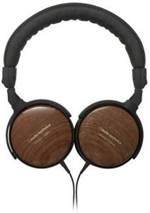 Audio Technica Audio Technica Ath-Esw9Ltd | Earsuit Portable Headphones (Japan Import) Headphones