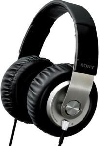 Sony Stereo Headphones Mdr-Xb700   Extra Bass Closed Dynamic (Japan Import) Headphones