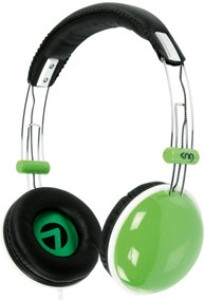 KNG Rooki Innocent Sinner Wired Headphone