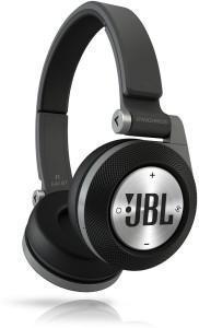 JBL Synchros E40 BT Wireless bluetooth Headphone