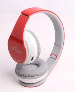 Beyution New Color Wireless Bluetooth Headphone Headset Wired bluetooth Headphones