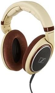 Sennheiser Hd 598 Over-Ear Headphones Headphones