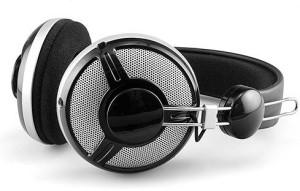 Sentry Industries Inc. Sentry Wireless Stereo Headphones Wired bluetooth Headphones