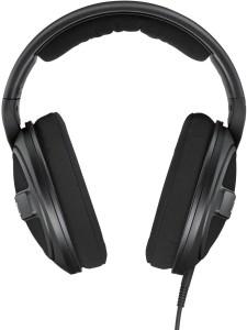 Sennheiser HD 569 Wired Headphones