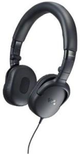 Sony Noise Canceling Headphones For Z1000 Series Walkman | Mdr-Nwnc200 Headphones