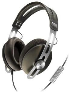 Sennheiser Momentum Headphone Headphones