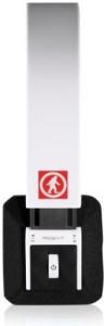 Outdoor Tech Ot1102 Dj Slims - Wireless Bluetooth Headphones () Wired bluetooth Headphones