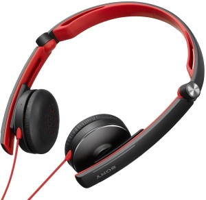 Sony MDR-S70AP Wired Headphone