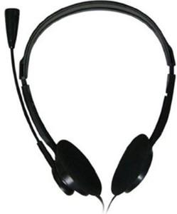 Quantum QHM316 Headphones