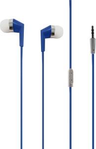 Shopizone Earphone Wired Headphones