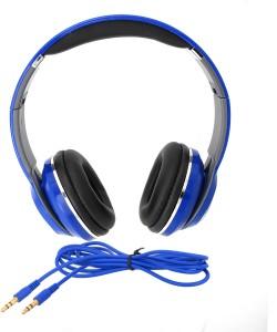 iNext IN-907Hp Headphones