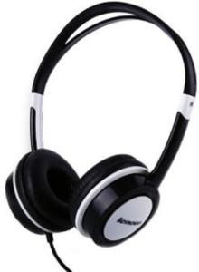Lenovo P410 Headphones