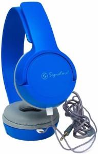 Cmerchant Signature VM61 Wired Headphones
