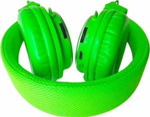 Yes Celebration mrh-8809 Wired Headphones