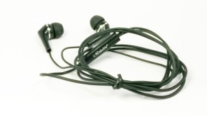 Reliable SUPER DYNAMIC Wired Headset With Mic Headphones