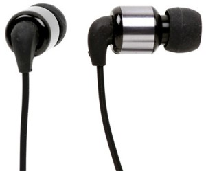 SoundMagic PL11 Wired Headphone