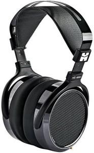 Hifiman He400I Over Ear Full-Size Planar Magnetic Headphones Headphones