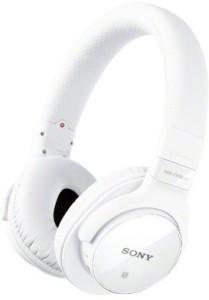 Sony Mdrzx750Bn Professional Studio Headphone Headphones