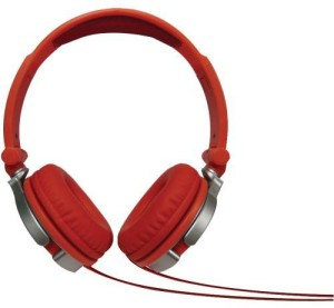 Maxell 190635 Dj Style Headphones Headphone