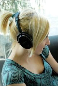 Sony Mdr-Nc500D Digital Noise Canceling Headphone () Headphone