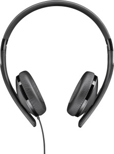 Sennheiser HD 2.20s Wired Headphones