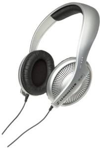 Sennheiser Hd497 Headphones Headphones