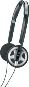 Sennheiser PX 80 Wired Headphone