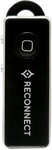 Reconnect BTH M-BTV2.1 bluetooth Headphones